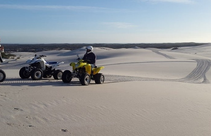 1-Hour-Atlantis-Dunes-Quad-Biking-Experience-For-Two-big.jpg