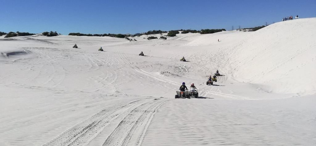 1 Hour Atlantis Dunes Quad Biking Experience For Two-7