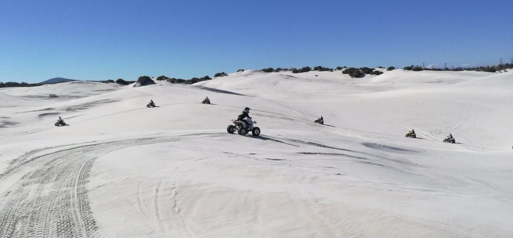 1 Hour Atlantis Dunes Quad Biking Experience For Two-5