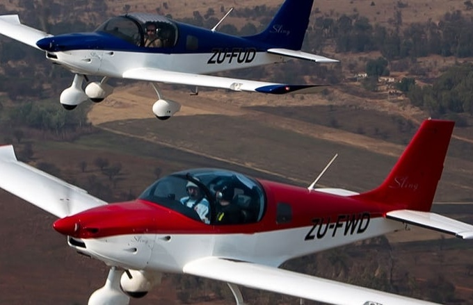 1-Hour-Sling-Light-Aircraft-Flying-Lesson-in-Johannesburg-big-1.jpg