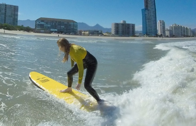 2-Hour-Group-Surfing-Lesson-Cape-Town.jpg
