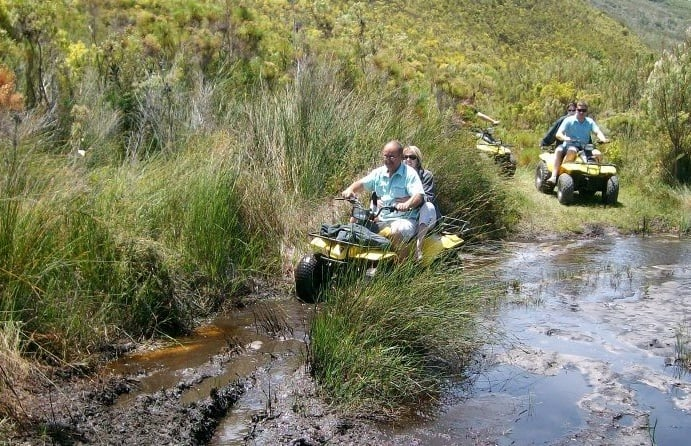 2-Hour-Quad-Bike-For-Two-in-Gansbaai-big.jpg