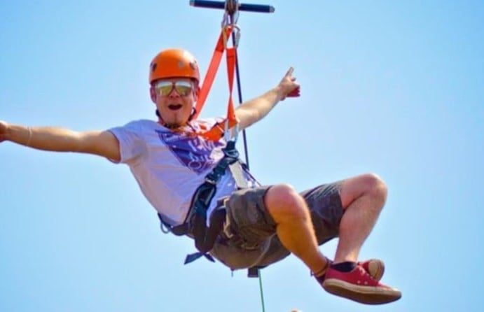 2-Hour-Zipline-Adventure-in-Gauteng-big.jpg