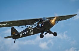 20-Minute-1942-US-Army-Cub-Flight-in-Johannesburg-big-1.jpg