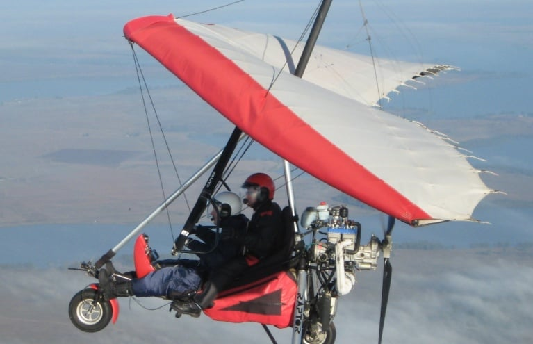20-Minute-Microlight-Flying-Experience-in-Johannesburg-big-1.jpg