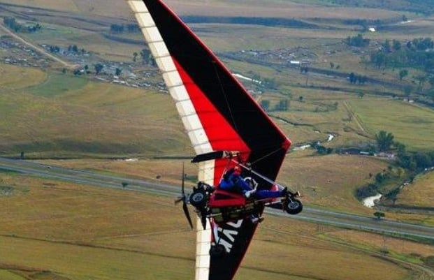 20-Minute-Microlight-Flying-Experience-in-Johannesburg-big-2.jpg