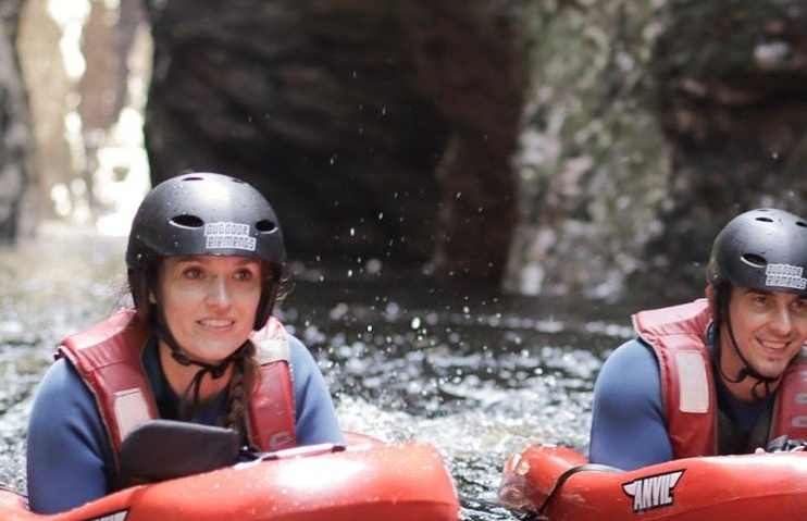 Adventure Day Storms River Gorge Lilos.jpg