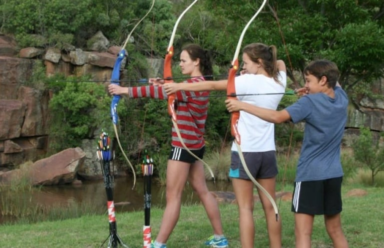 Archery-Experience-For-Two-in-Pretoria-big.jpg