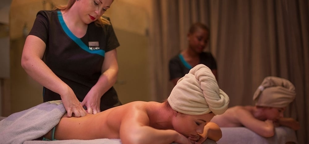 Pure Bliss Spa Day in Fourways Gauteng-1