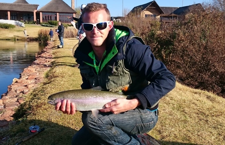 Beginners-Fly-Fishing-Lesson-in-Gauteng-12-L.jpg