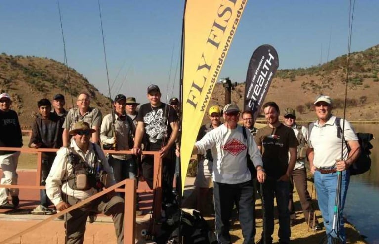 Beginners-Fly-Fishing-Lesson-in-Gauteng-6.jpg