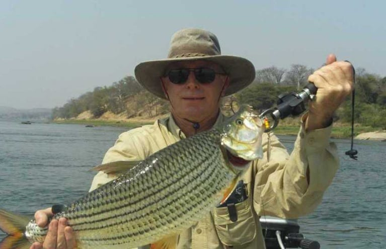 Beginners-Fly-Fishing-Lesson-in-Gauteng-9.jpg