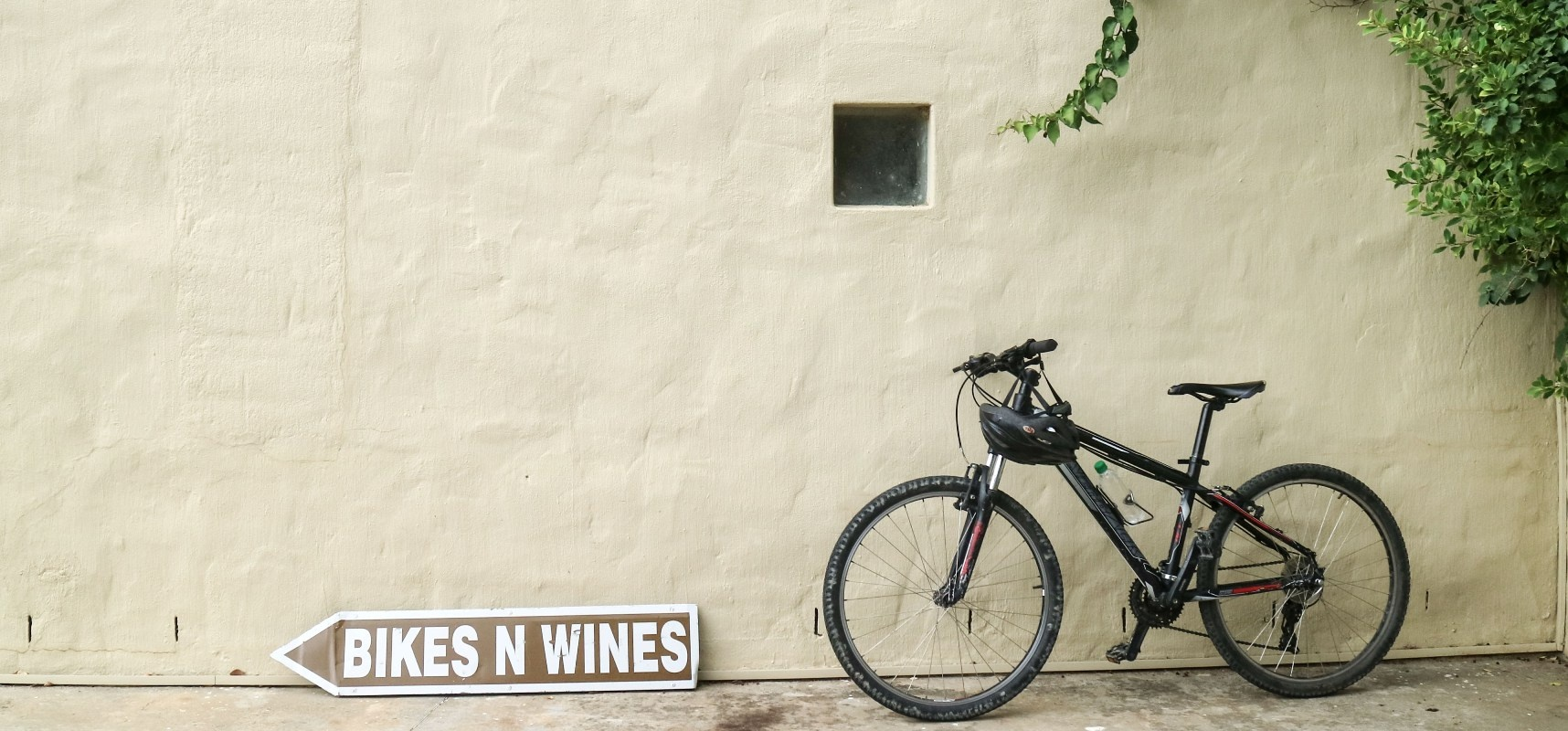 Premium Stellenbosch Winelands Tour for 2-1