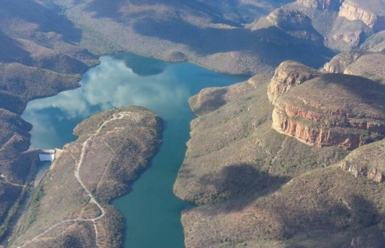Blyde River Canyon Microlight Flights.jpg