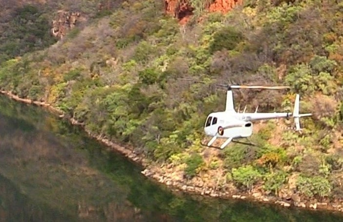 Blyde-River-Canyon-Helicopter-Flight-big.jpg