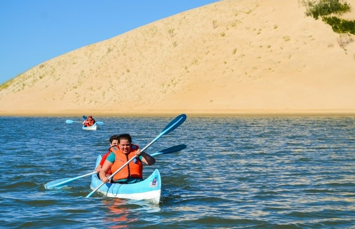 Canoe Hire on Sundays River Port Elizabeth.jpg