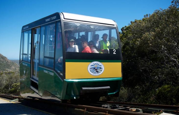 Cape Point Funicular Cable Car Ticket.jpg