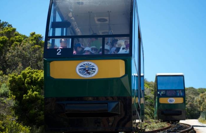 Cape Point Funicular.jpg