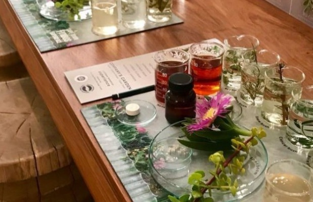 Cape-Town-Fynbos-Tasting-Session-Experience.jpg