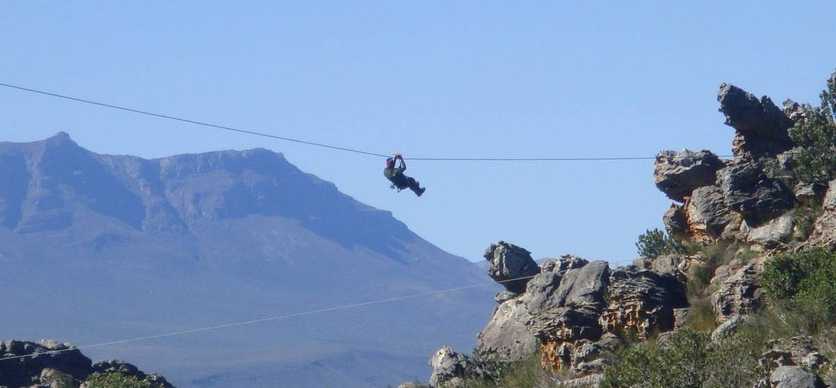 Ceres Valley Zipline Adventure-1
