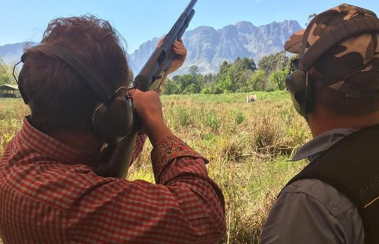Clay-Pigeon-Experience-in-Stellenbosch-big.jpg