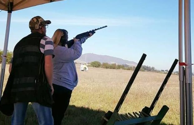 Clay-Pigeon-Shooting-Experience-in-Cape-Town-big.jpg