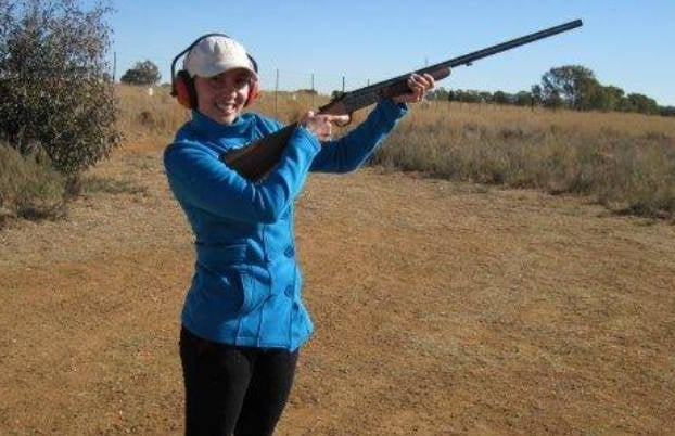 Clay-Pigeon-Shooting-Experience-in-Parys-big-1.jpg