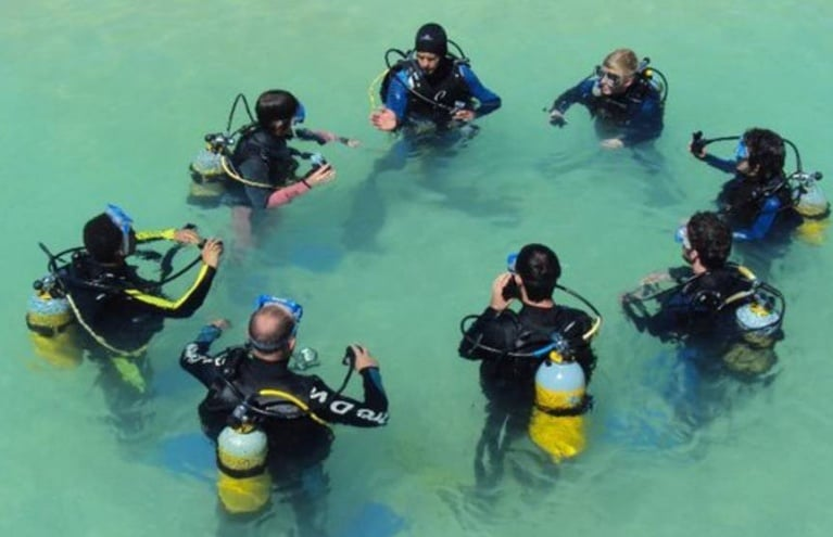 Course-Scuba-Dive-Storms-River-Tsitsikamma.jpg