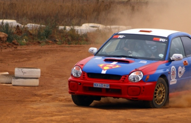 Day-Rally-Driving-Activity-in-Pretoria.jpg