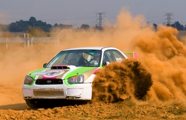 Day-Rally-Driving-Experience-Pretoria.jpg