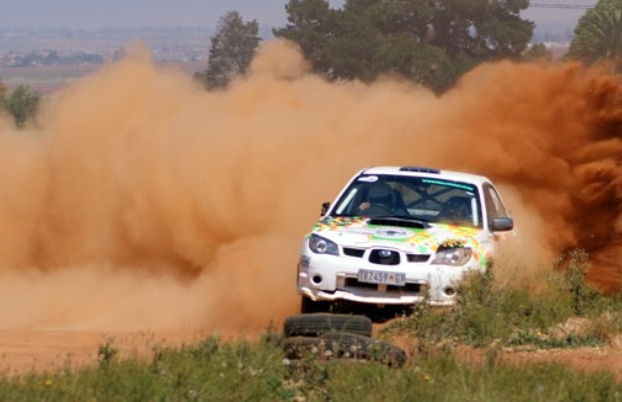 Daytime-Rally-Driving-Activity-in-Pretoria.jpg