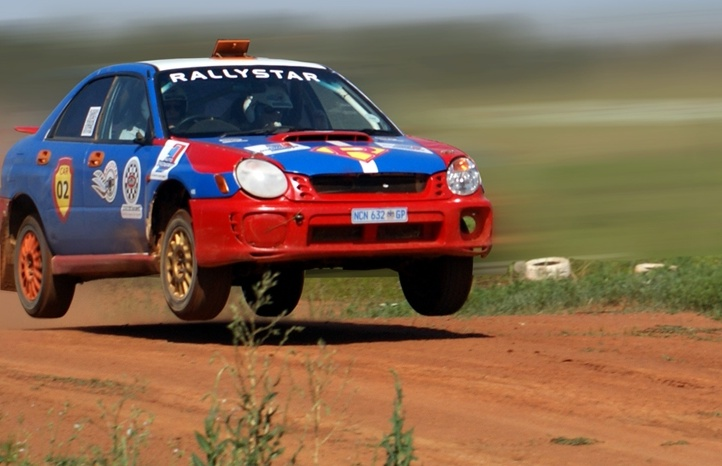 Daytime-Rally-Driving-Experience-in-Pretoria.jpg