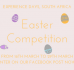 Easter Competition - ZA.png