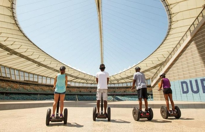 Express-Segway-Tour-Experience-in-Durban-big-4.jpg