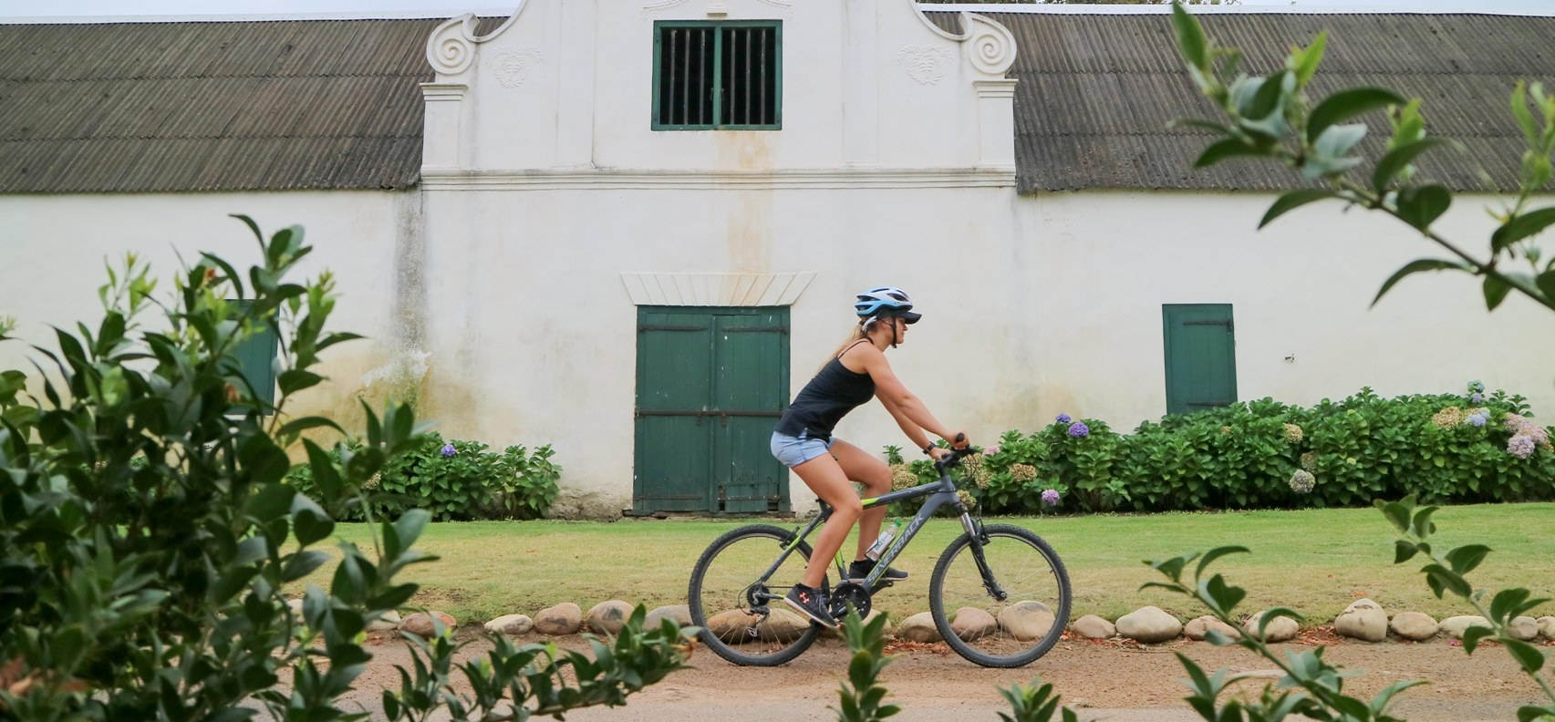 Premium Franschhoek Winelands Tour for 2-10