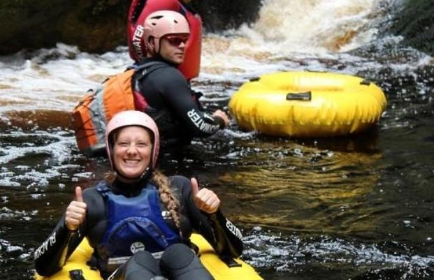 Full-Day-Tubing-Experience-Storms-River-big.jpg