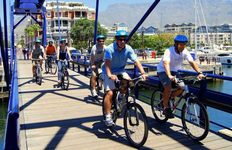Guided Biking Tour of Cape Town For Two.jpg