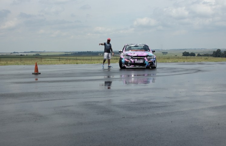Half-Day-Intro-Drifting-Experience-in-Gauteng.jpg