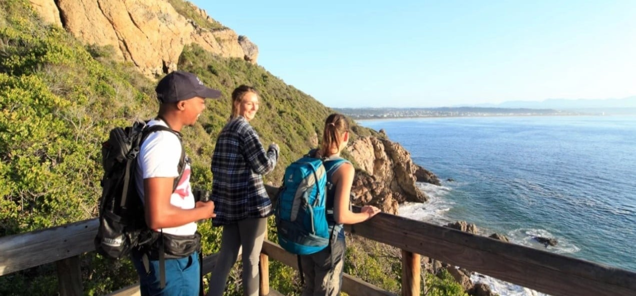 2 Hour Robberg Peninsula Hiking Experience-1