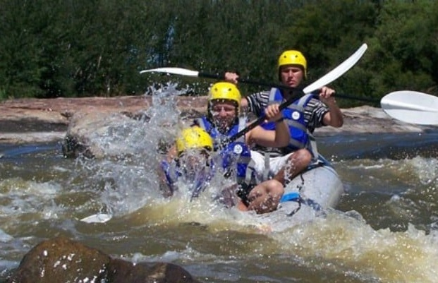 Half-Day-Vaal-River-Rafting-Experience-big-1.jpg