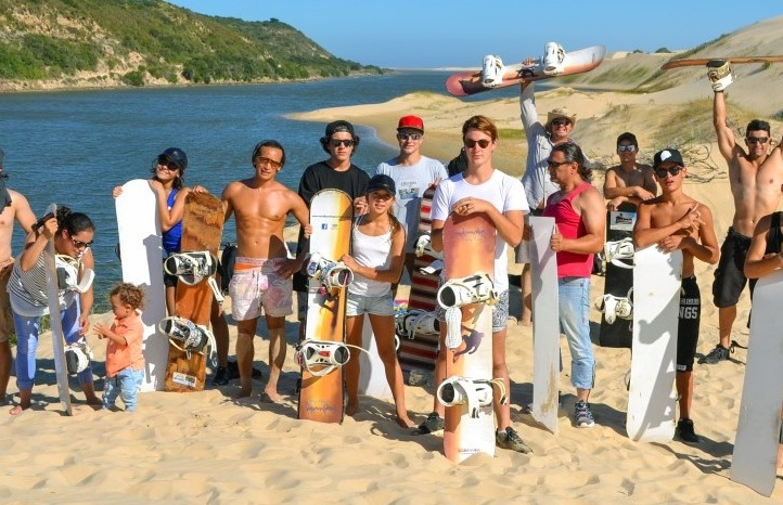 Kids Two Hour Sandboarding Experience in Port Elizabeth.jpg