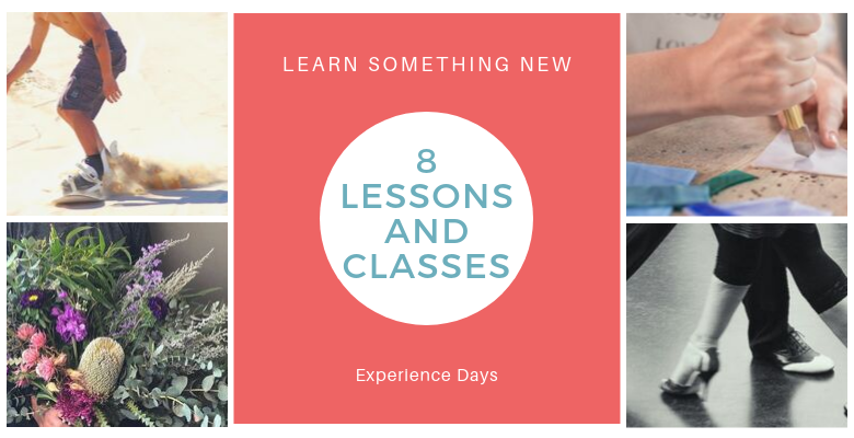 LESSONS AND CLASSES (1).png