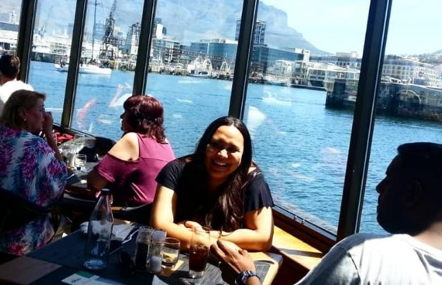 Lunch Cruise Experience Cape Town.jpg