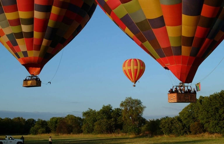 Magalies-River-Valley-Sunrise-Hot-Air-Balloon-Flight-big.jpg