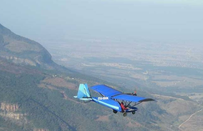 Minute Microlight Flight in Hoedspruit.jpg