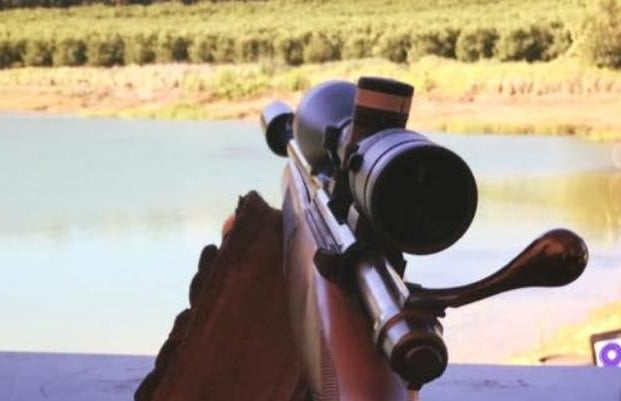 Multiple-Rifle-Shooting-Experience-in-St-West-big.jpg