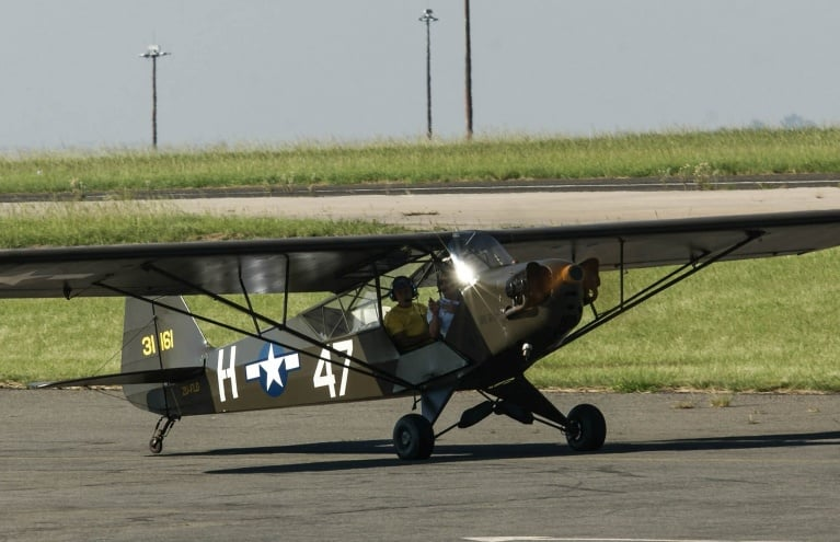 One-Hour-1942-US-Army-Cub-Flight-in-Johannesburg-big-1.jpg