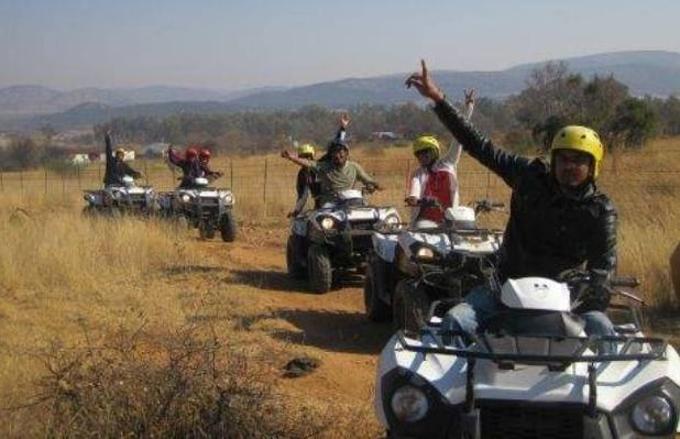 One-Hour-Quad-Biking-Experience-in-Parys-big-2.jpg