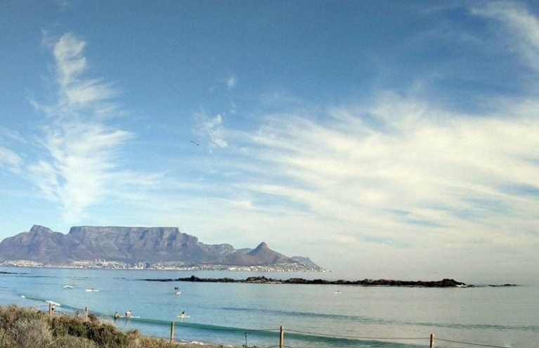 One-Hour-Surfing-SUP-Lesson-in-Cape-Town-big.jpg