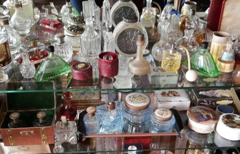Perfume-Making-Class-Western-Cape-Town-big.jpg